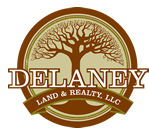 Delaney Land and Realty